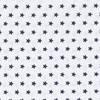 weiß/grau-weiß;grau